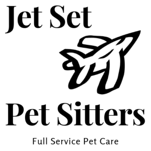 Jet Set Pet Sitters - Traveling Pet Sitter, Dog Walker & Dog Sitter Serving Happy Valley, OR, USA, Europe