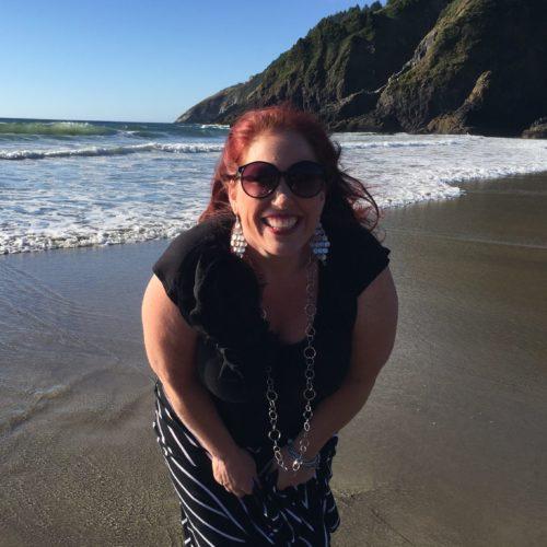 Angela Wilkinson, Jet Set Traveling Pet Sitter